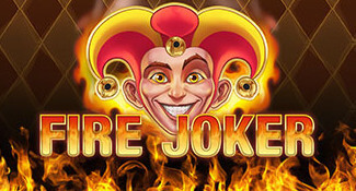 igame fire joker