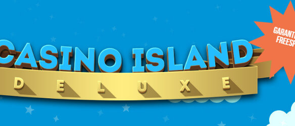paf casino island deluxe