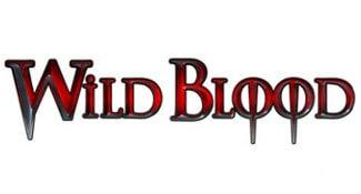 nextcasino wild blood