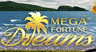 nordicbet mega fortune dreams