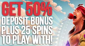 diamond 7 casino dubbel bonus