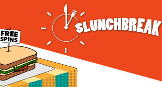 slotsmillion lunch spins