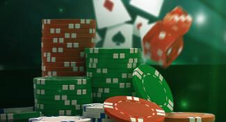 unibet odds casino kampanj