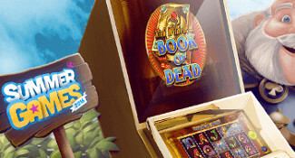 casino heroes book of dead
