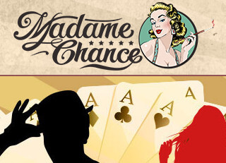 madame chance casino hemsida