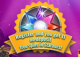 spinjuju casino free spins