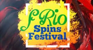 bgo casino rio spins