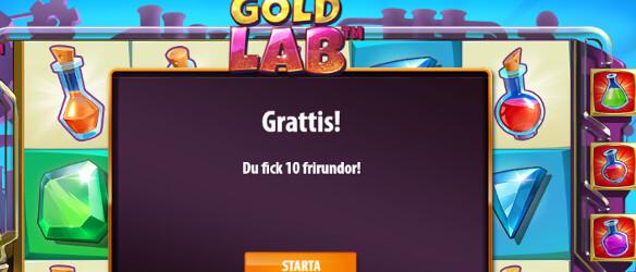 casino heroes gold lab