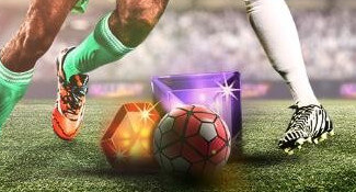 unibet betting casino