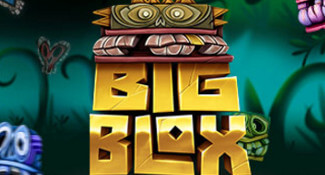 svea casino big blox