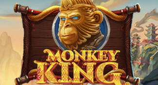 svea casino monkey king