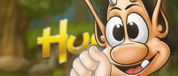 casino heroes hugo