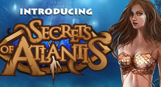 diamond 7 secrets of atlantis