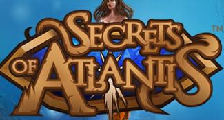 casino room secrets of atlantis