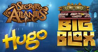 svea casino big blox