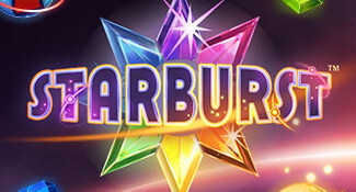 diamond 7 casino starburst