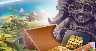 casino heroes big blox