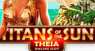 frank casino titans of the sun