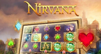 sveaspelen 2016 nirvana