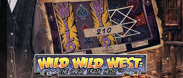 wild wild west betsafe casino