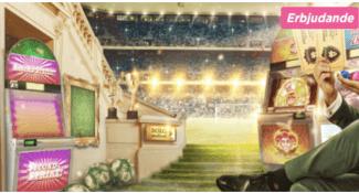 mrgreen.fotboll