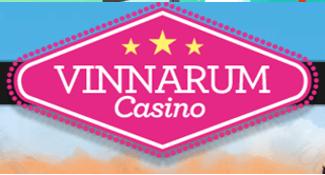 vinnarum.fs