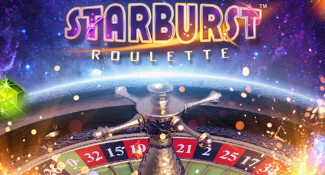 mr green starburst roulette