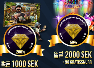 staybet casino bonus