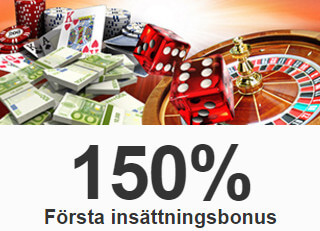 play7777 casino bonus