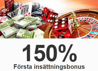 play7777 casino bonus