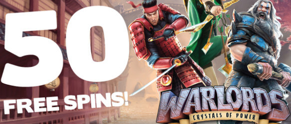 gday casino 60 free spins when pigs fly