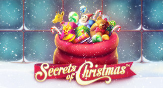 nordicbet casino secrets of christmas
