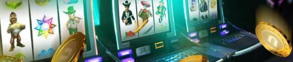 unibet casino kontantregn tisdag
