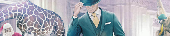 3 500 kr bonus! Spela Mr Green: Moonlight hos Mr Green