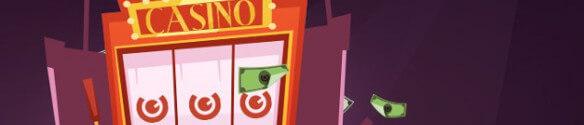 guts casino pengar tillbaka