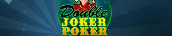 paf casino videopoker