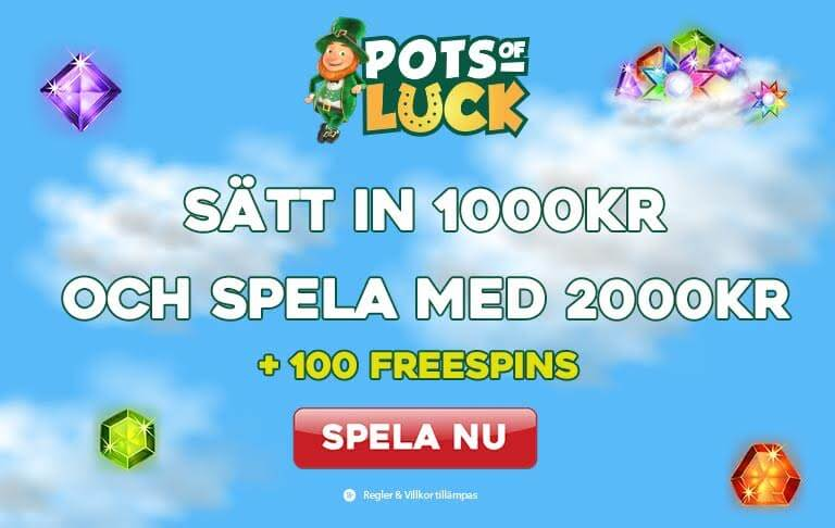 Pots-of-luck-popup