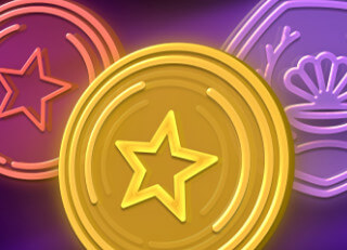 golden star casino bonus