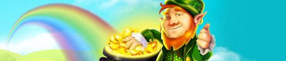 OddsAutomaten - Upp till 10 000 kr bonus + 200 free spins
