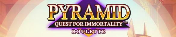 nordicbet pyramid roulette