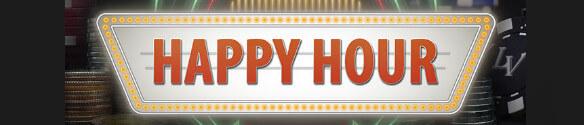 lvbet happy hour