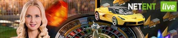 leovegas starburst roulette