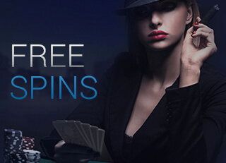 breakout gaming free spins