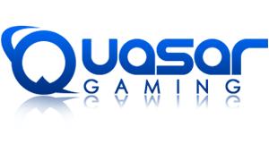 Quasar logo