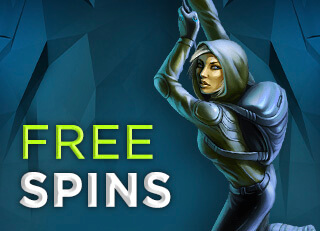 wixstars free spins