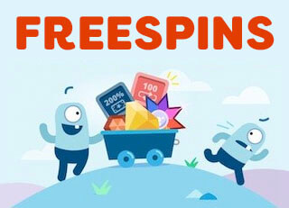 play frank free spins