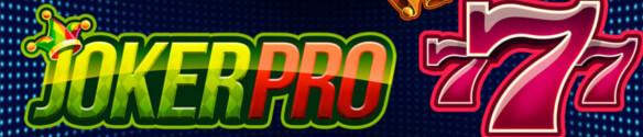 Hämta freespins på JokerPro hos SirJackpot