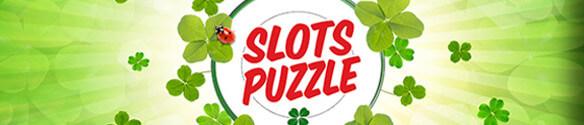 pokerstars slots puzzle