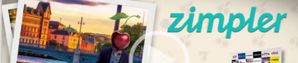 cherry zimpler