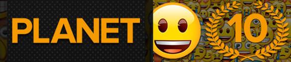 mobil6000 emoji planet